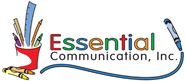 essential-communication-logo